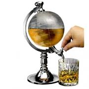 65oz Globe Beverage Dispenser