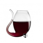 Wine Enthusiast Porto Sippers