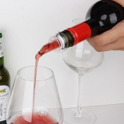 Hot Sale Wine Pourers