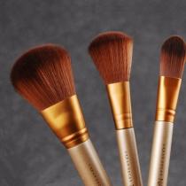 Professional Cosmetic 12pcs Makeup Brush Set with Box