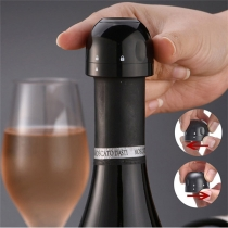 Hot Sale Wine Bottle Plug