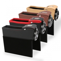 Hot Sale Multifunctional Car Storage Box