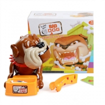 Beware of the Dog Parent-Child Interactive Games Toy