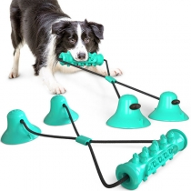 Hot Sale Molar Rod Toy for Pets