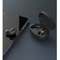 New Stereo  Wireless Bluetooth 5.0 Headphones